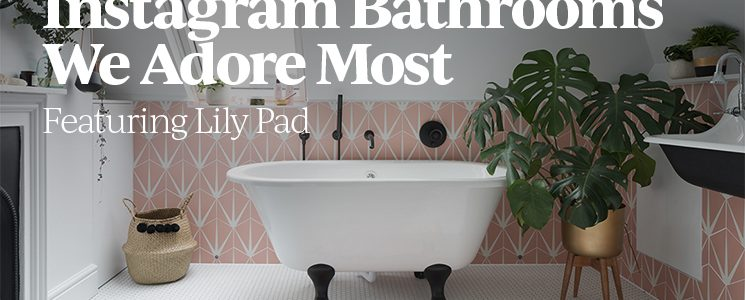 090421_CaPietra_Blog_BathroomsWeAdore_Header