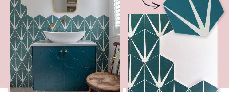 090421_CaPietra_Blog_BathroomsWeAdore_ImagesArtboard 1