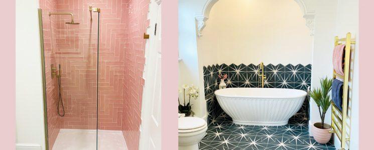 090421_CaPietra_Blog_BathroomsWeAdore_ImagesArtboard 2