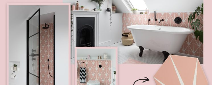090421_CaPietra_Blog_BathroomsWeAdore_ImagesArtboard 3