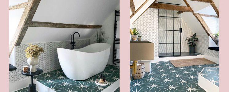 090421_CaPietra_Blog_BathroomsWeAdore_ImagesArtboard 4