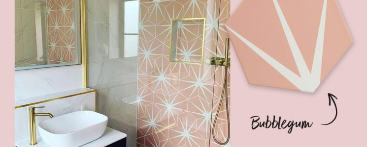 090421_CaPietra_Blog_BathroomsWeAdore_ImagesArtboard 5