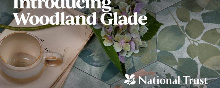 140421_CaPietra_Blog_NT_Introducing_WoodlandGlade_Header