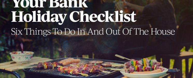 270421_CaPietra_Blog_BankHolidayChecklist_Header