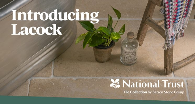 Introducing Lacock