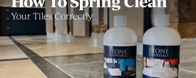 100521_CaPietra_Blog_SpringCleaning_Header