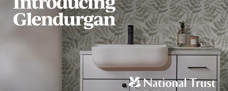 110521_SSG_CaPietra_Blog_NationalTrust_Introducing_Glendurgan_Header