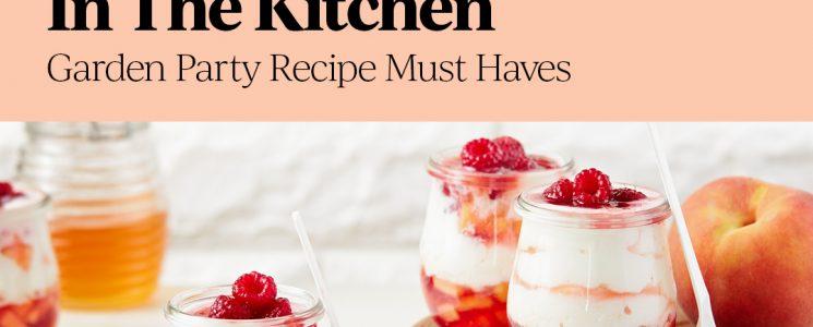 250521_Garden_Party_Recipes_Header2
