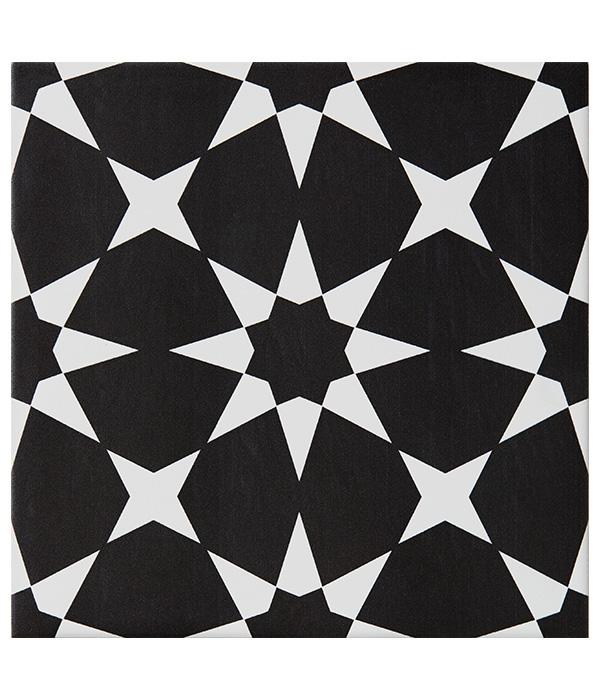Atlas All Black 600×700