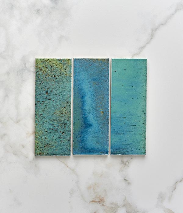 Pottery ocean blue (1)