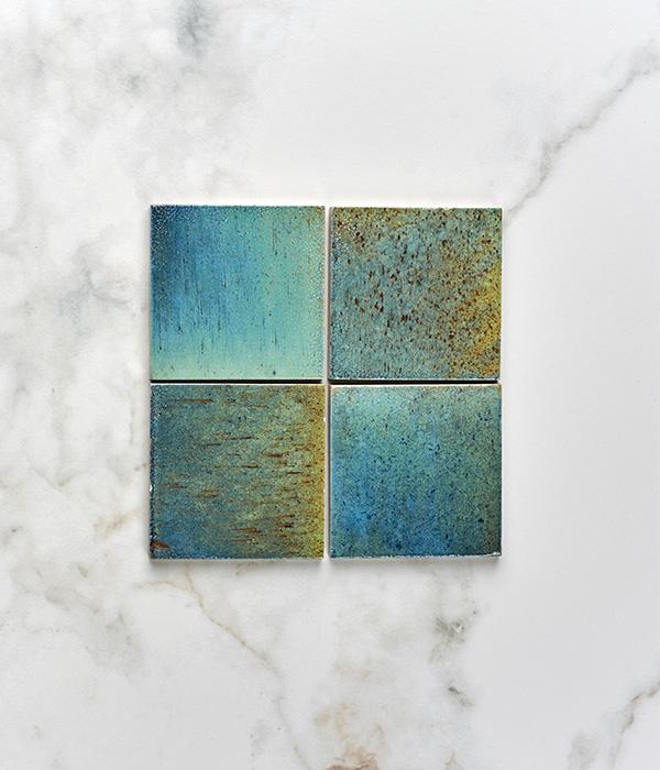 Pottery ocean blue (2)