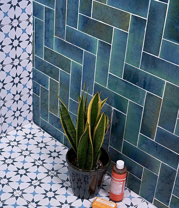Pottery ocean blue (3)