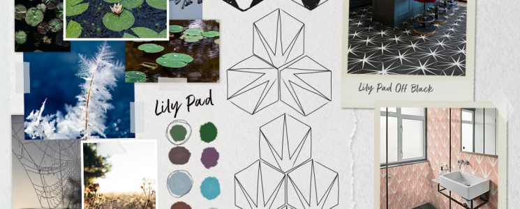 SSG545-CP-Statement-Lily-Pad-blog-article-1