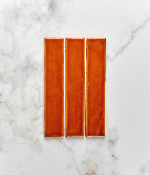 Avebury Burnt Caramel 600×700 3