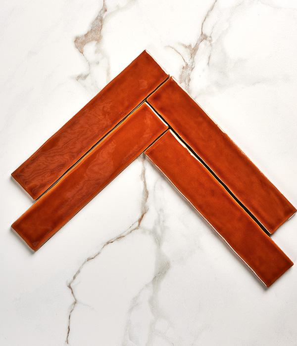 Avebury burnt caramel 600×700 5