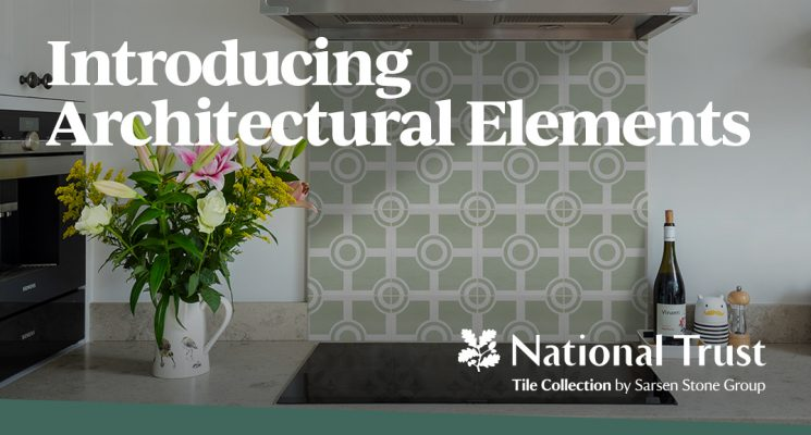 Introducing Architectural Elements