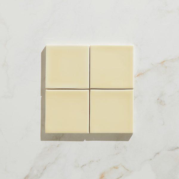 Colour Pop Ceramic Areia Square