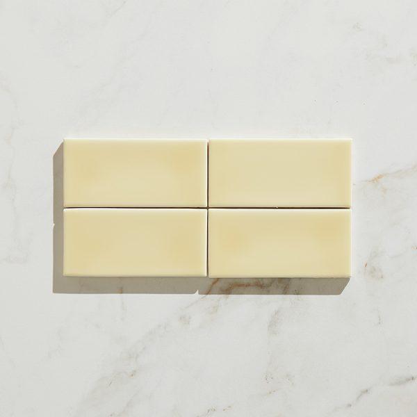 Colour Pop Ceramic Areia Brick