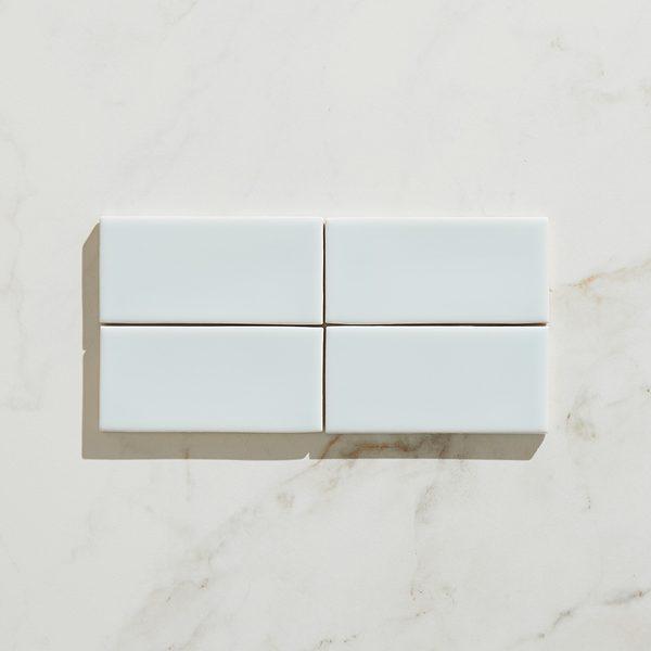 Colour Pop Ceramic Artico Brick