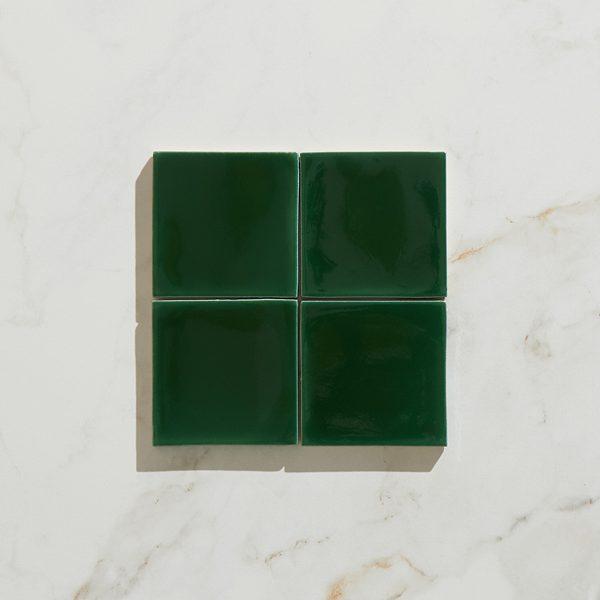 Colour Pop Ceramic Bosque Square