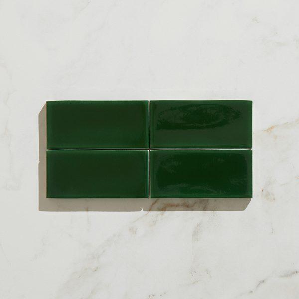 Colour Pop Ceramic Bosque Brick