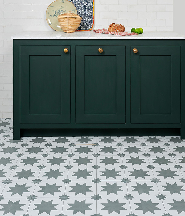 Pottery Natural Cotton Wall Memphis Lead Floor Lifestyle