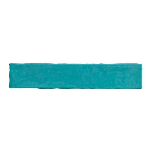 Outlet – Avebury Ceramic Teal 15x50cm