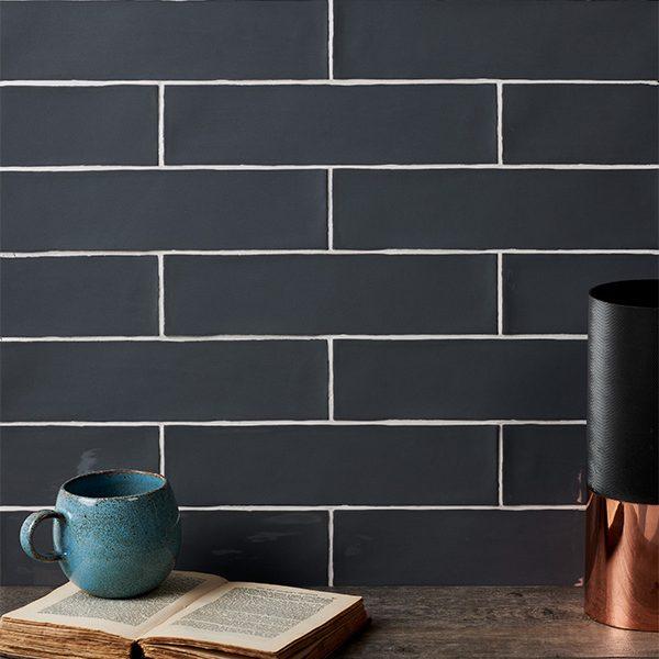 Outlet – Carter Ceramic Grey