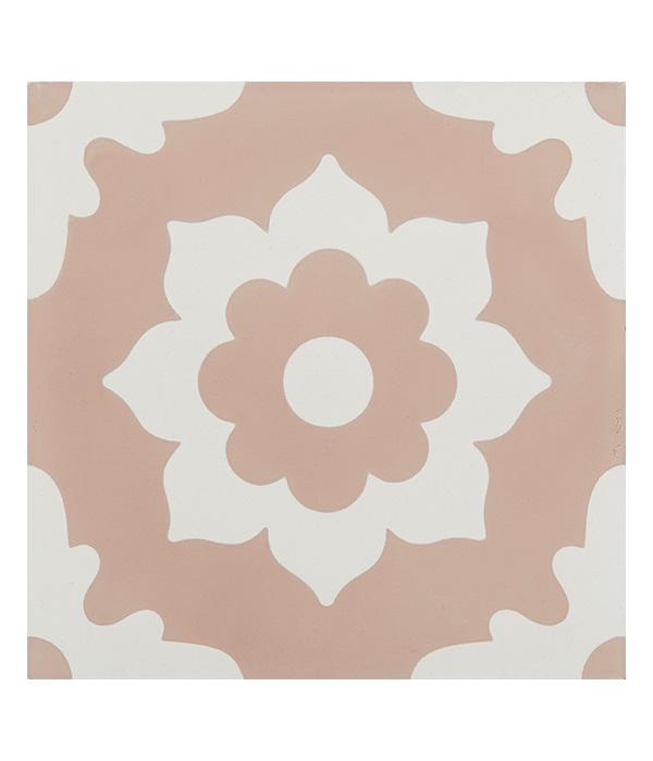 Floris Porcelain Rose 3