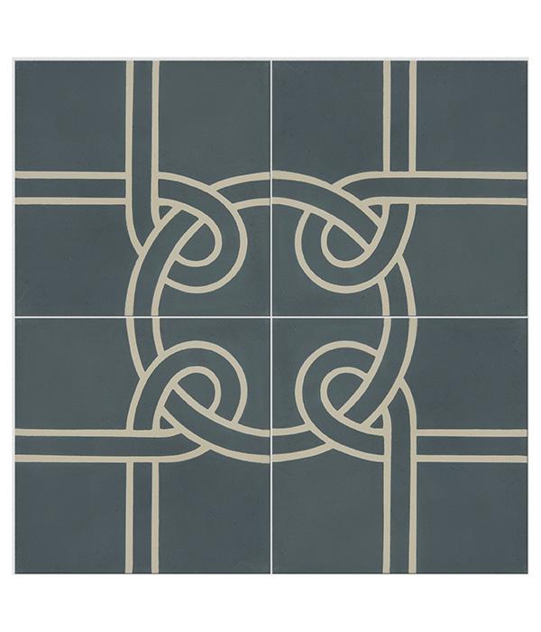 Knot Denim Floor 600×700 2
