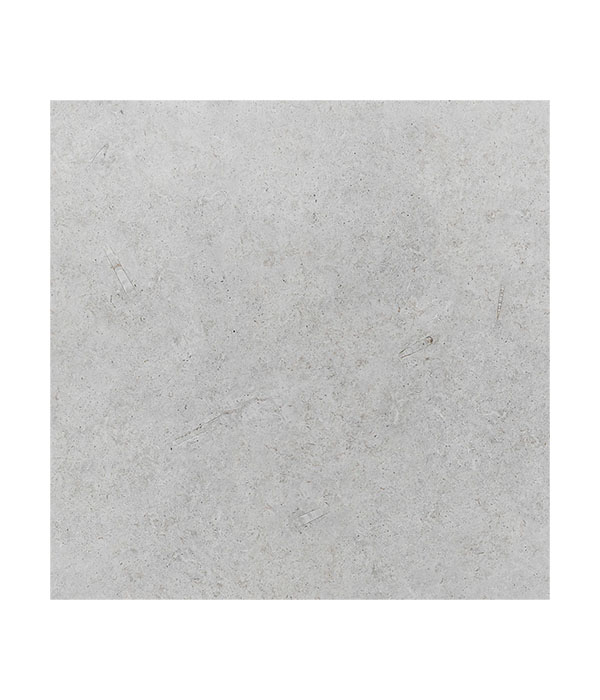 Melrose_Sherborne Porcelain Grey 2 (2)