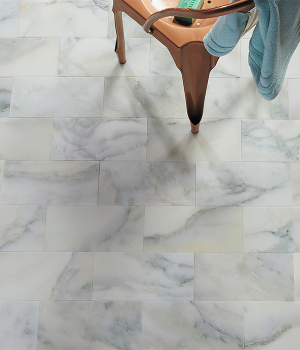 Palazzo Marble Honed 600×700