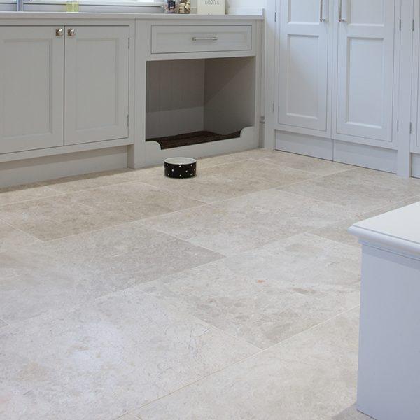 Piccadilly Limestone Honed Finish 40x60cm