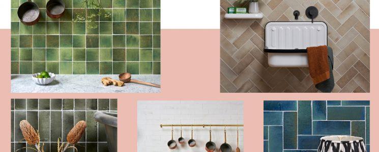 Pottery Blog