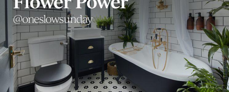 300921_CaPietra_FlowerPower_Header