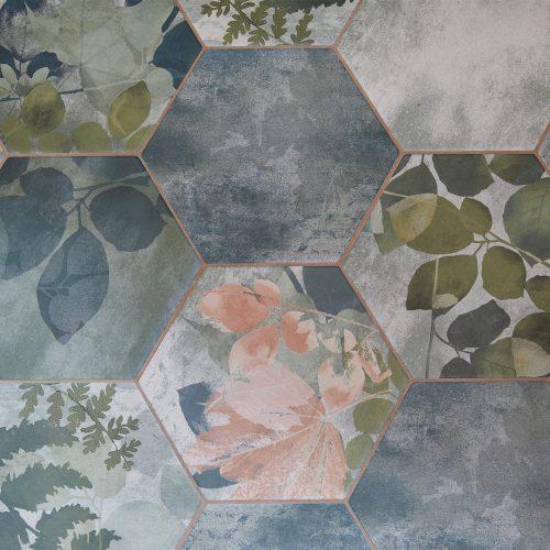Floral Display 19