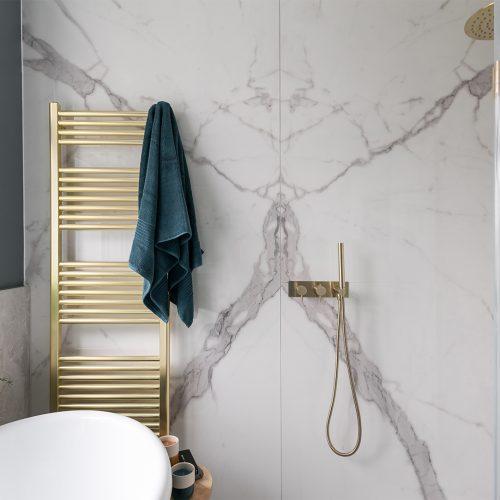 Simply Bathrooms 2