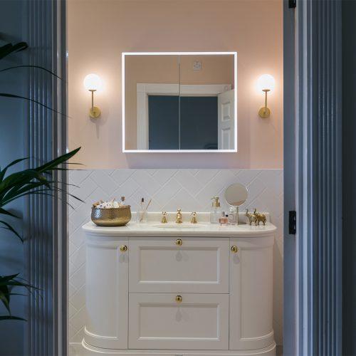 Simply Bathrooms 6